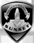Sunset Vigilância