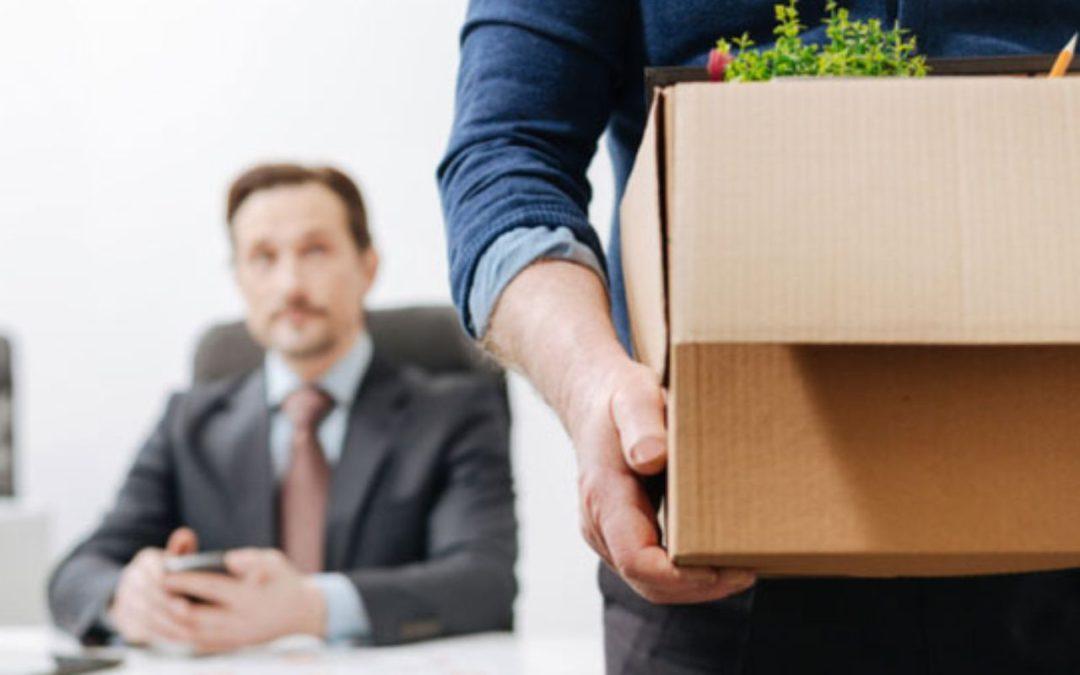 5 dicas para diminuir o turnover em sua empresa