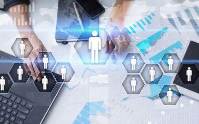 RH 3.0: Conheça esse novo modelo de gestão