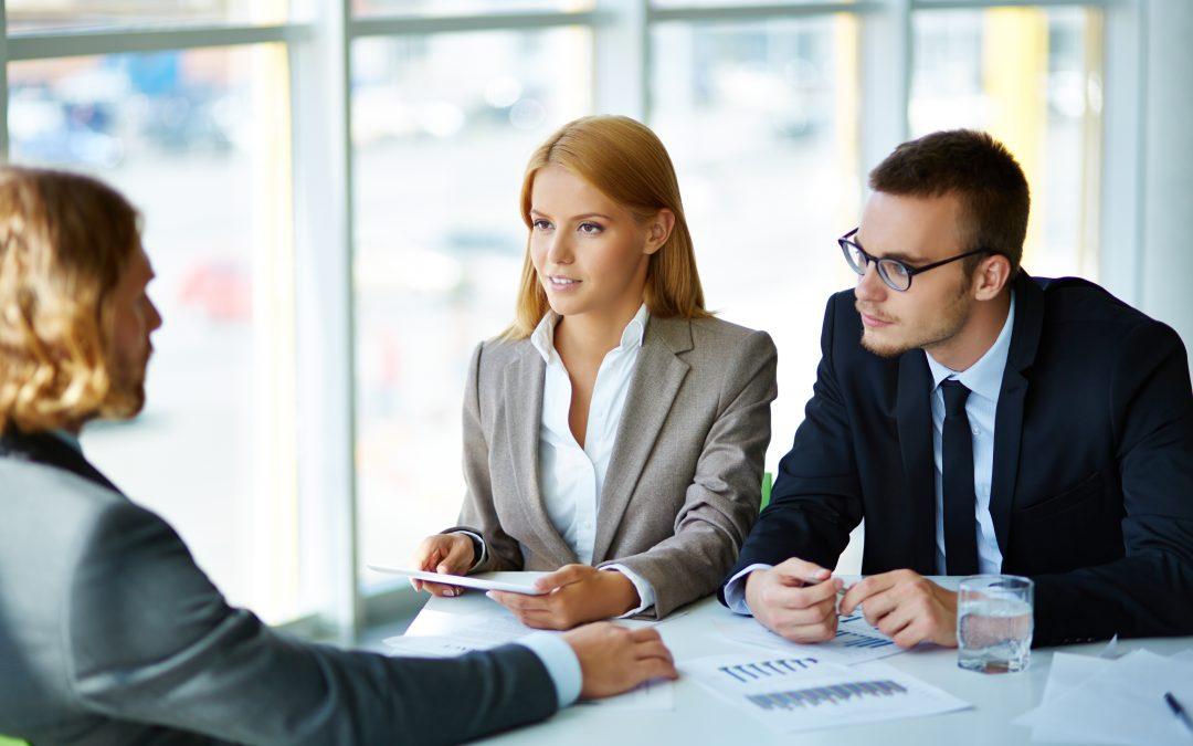Demissão do funcionário: até quando manter os benefícios?