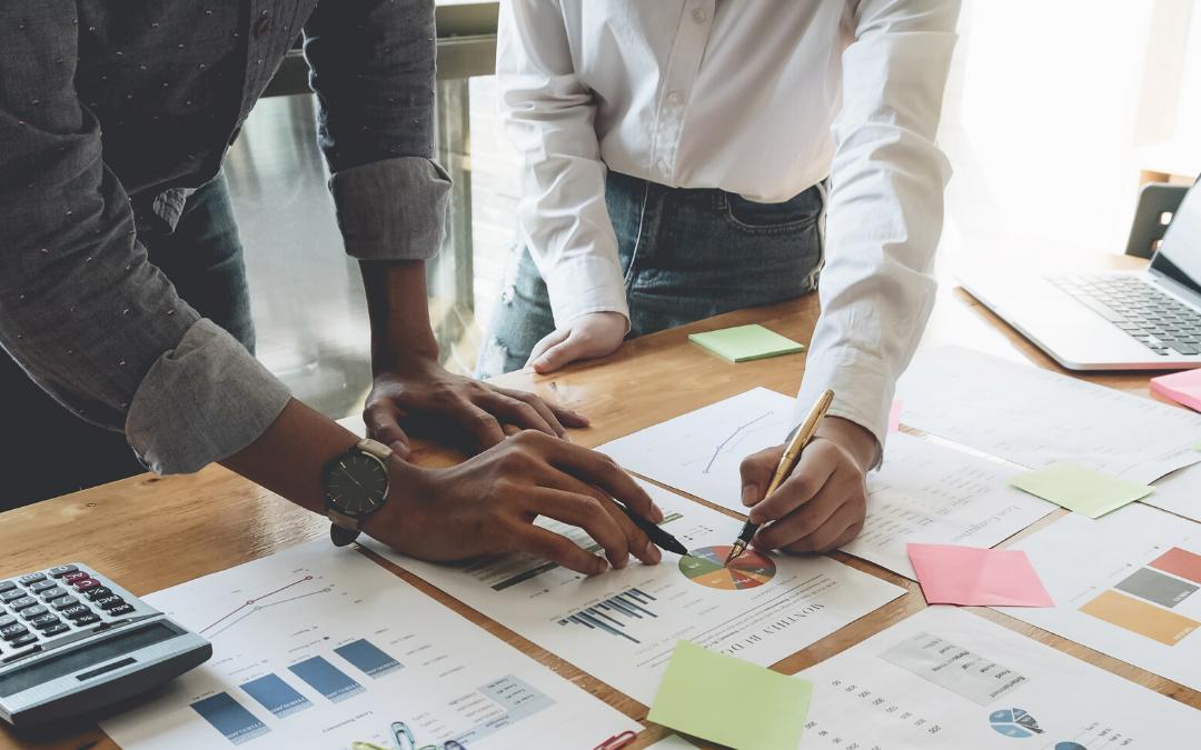 Como elaborar um Plano de Negócios para a empresa