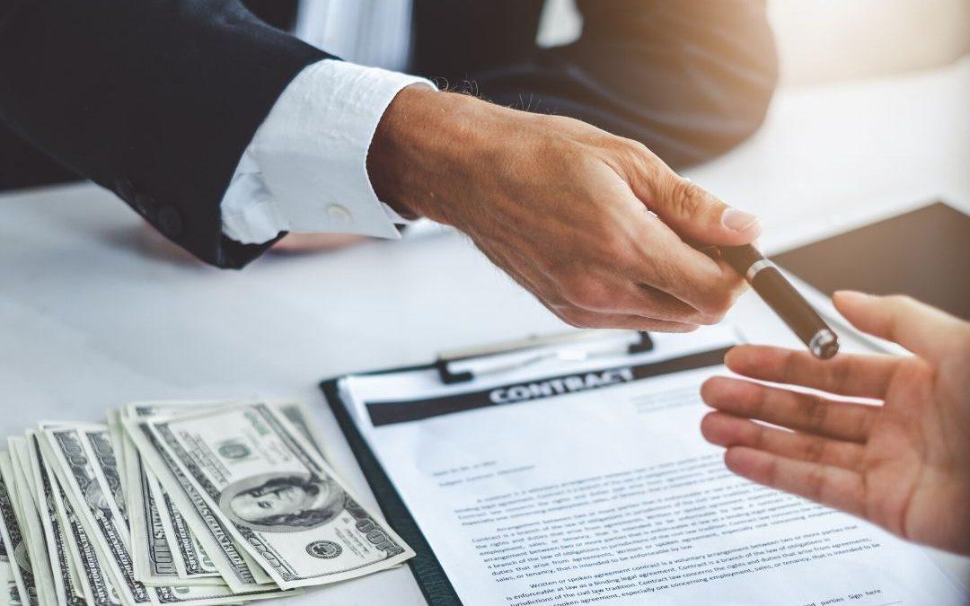 A pedido do setor, governo reduz burocracia exigida a PMEs para empréstimo