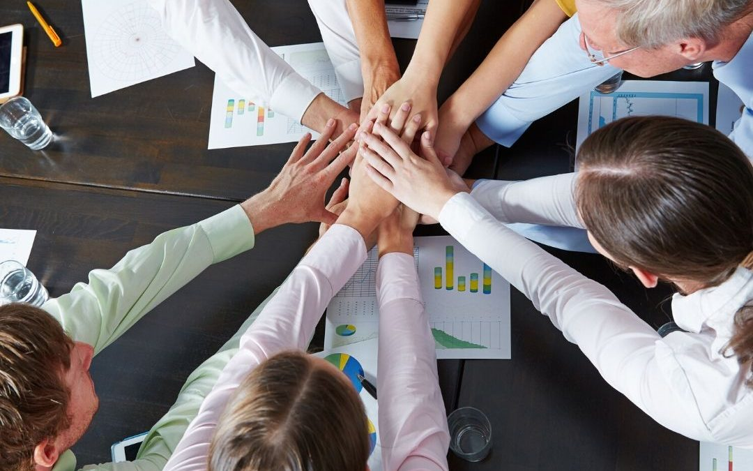 Como implementar uma política de incentivos na sua empresa?