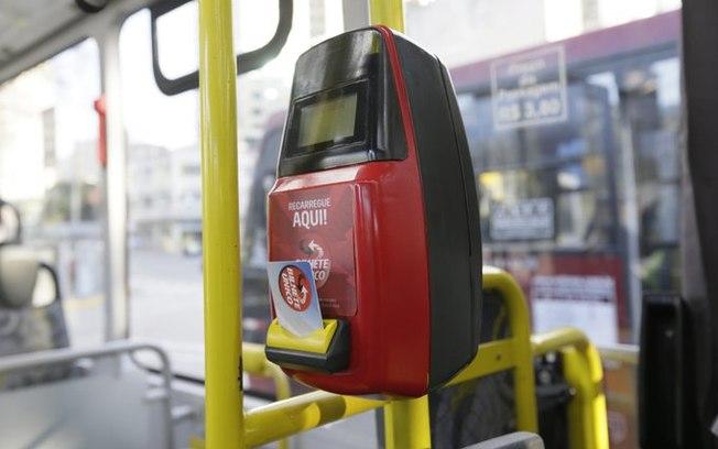 Conheça tudo sobre oVale Transporte em São Paulo e SPTrans e faça a compra otimizada para seus funcionários!