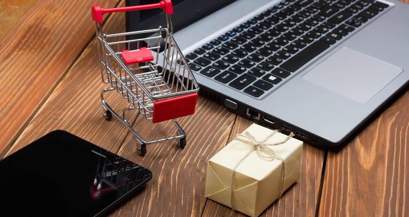 Vendas no e-commerce brasileiro cresceram 75% em 2020 ante 2019, diz Mastercard