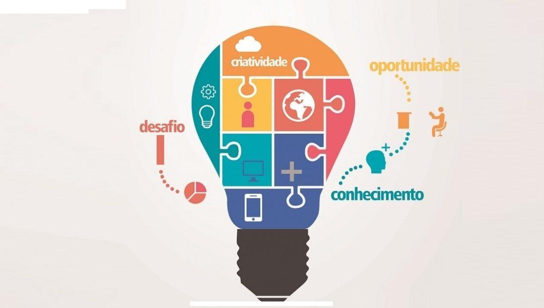 Empreendedorismo formal gera vantagens e oportunidades que ajudam o negócio próprio a crescer e a se manter