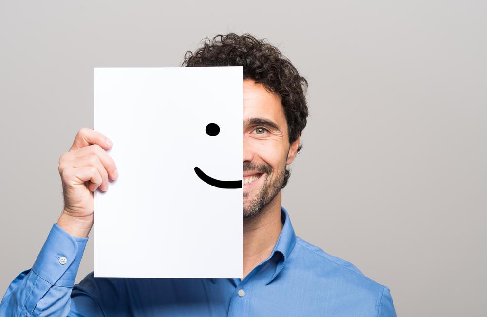 Trabalhador com filhos é mais feliz no emprego, diz pesquisa
