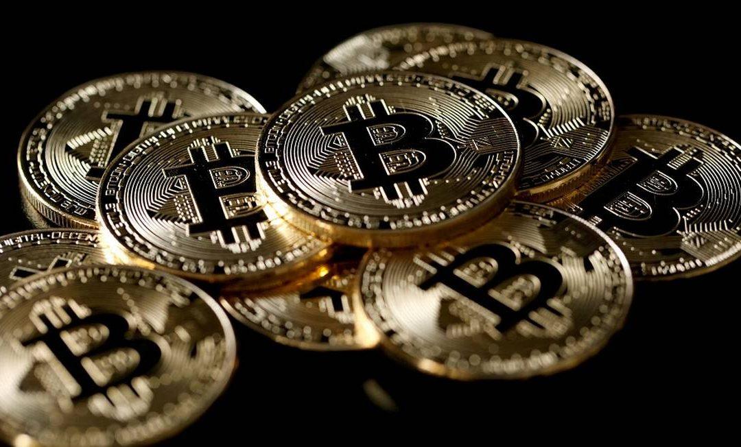 FMI alerta para riscos após adoção do bitcoin como moeda legal em El Salvador