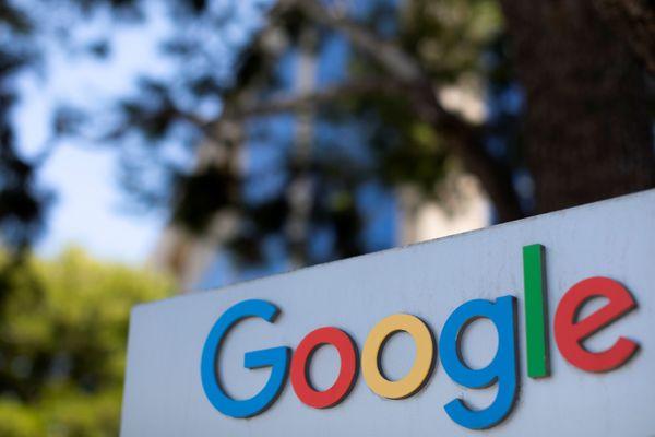 Google lança programa para ajudar empreendedores a vender pela internet